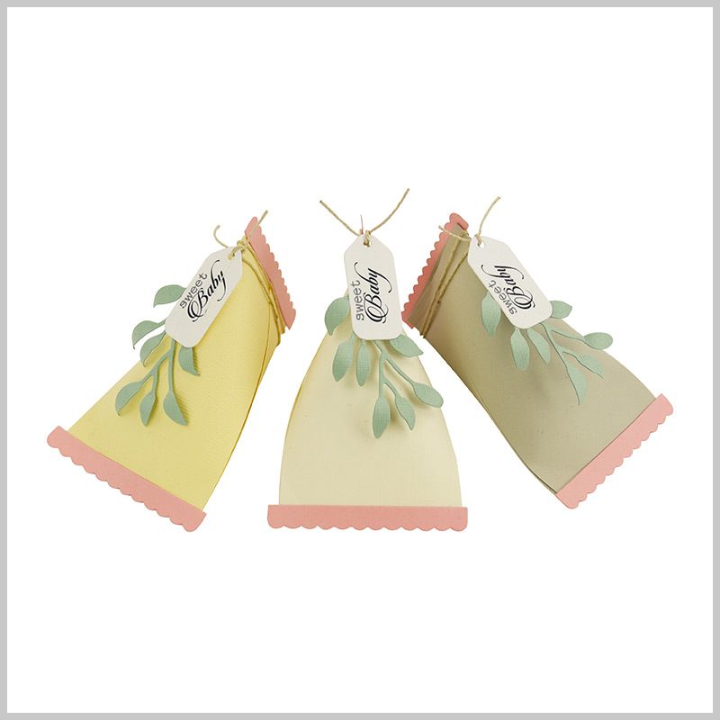 Sweet Baby Gift Boxes