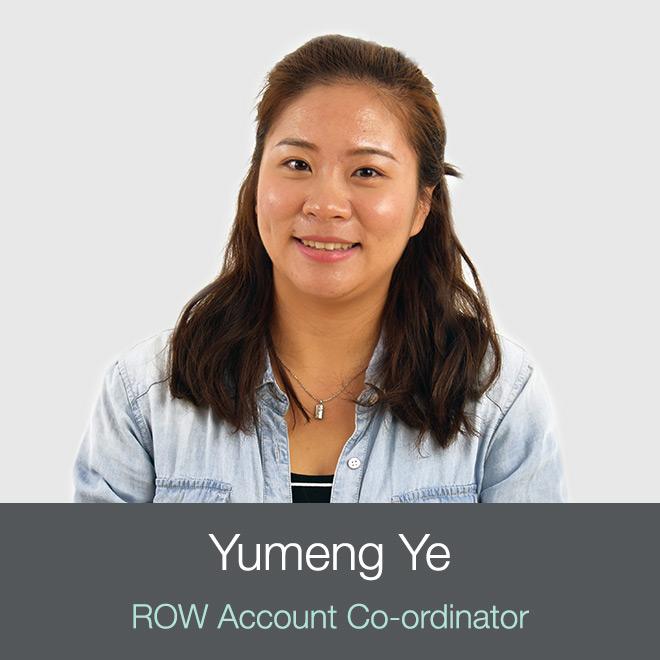 Yumeng