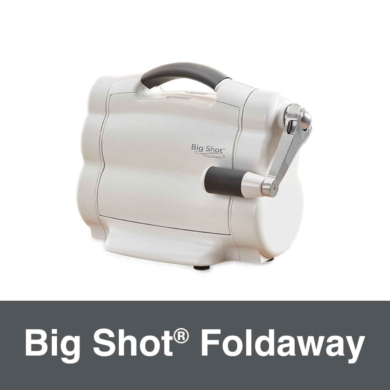 Foldaway