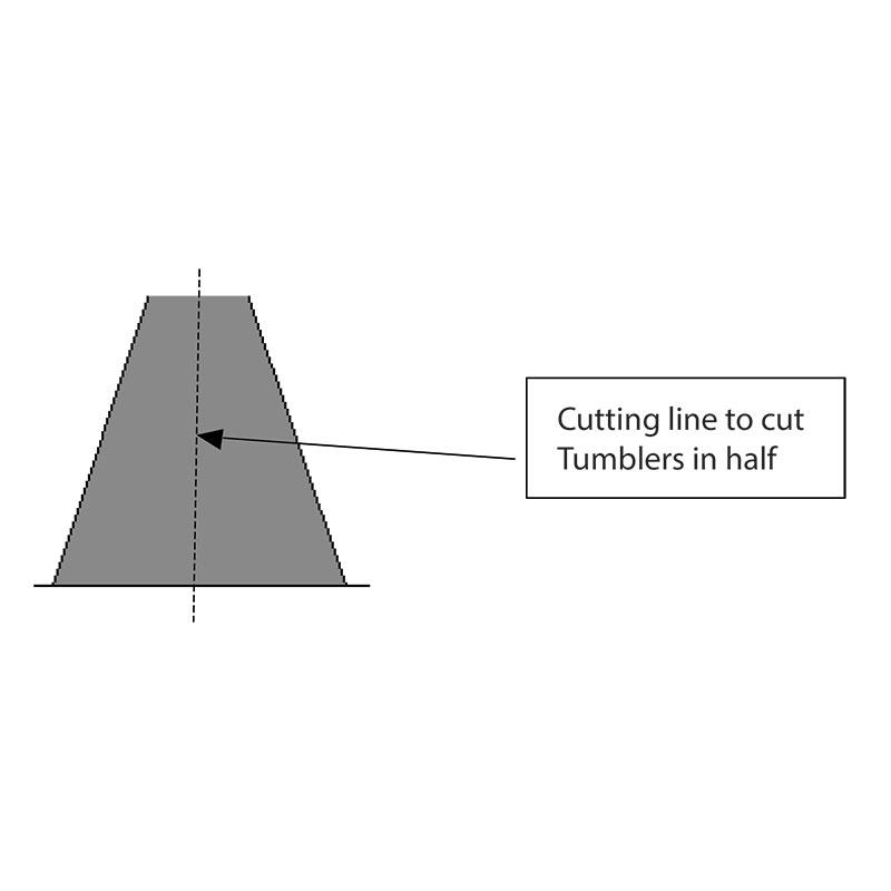 instruction:Diagram 2