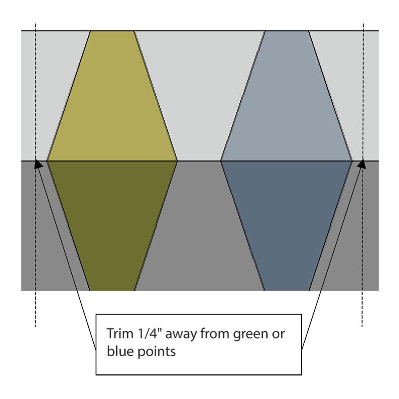 instruction:Diagram 3