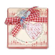 Sending Happy Thoughts Gift Box
