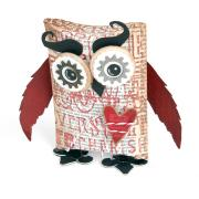 Owl Love You Box