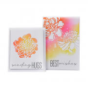 Blossoms Cards