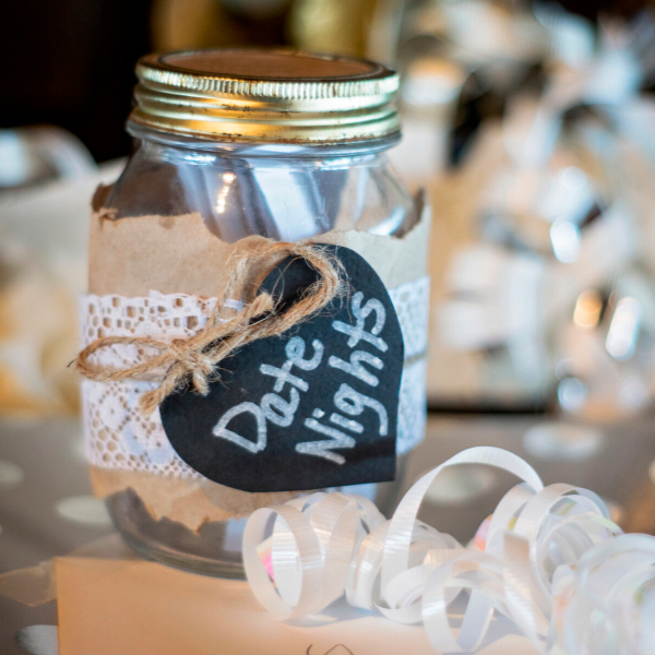 diy gifts for valentines day
