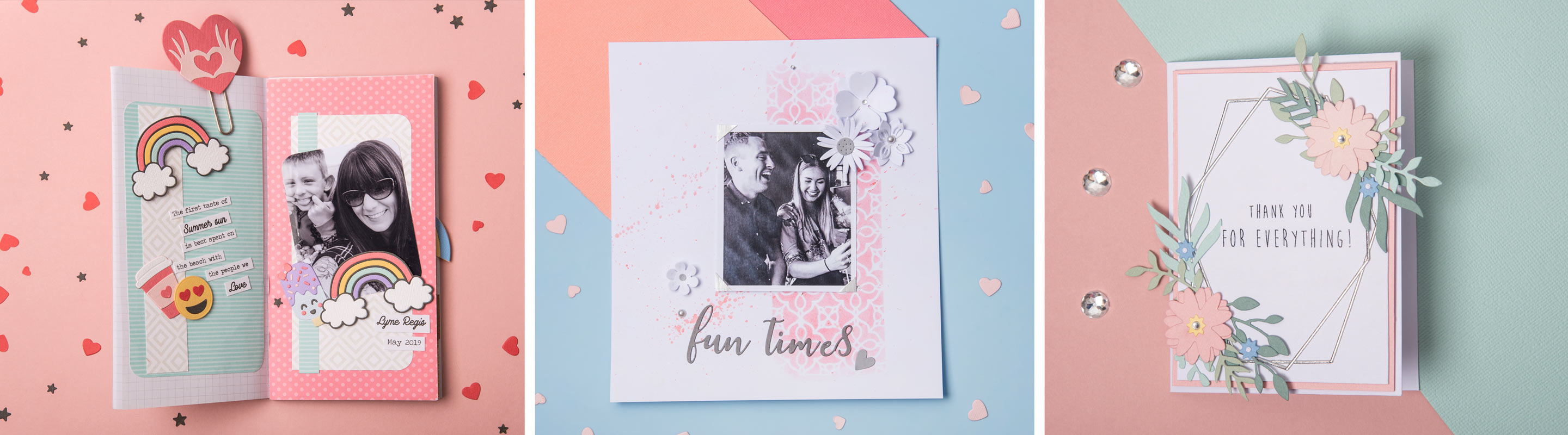 valentines day inspiration, gifts for valentines day, valentines day cards