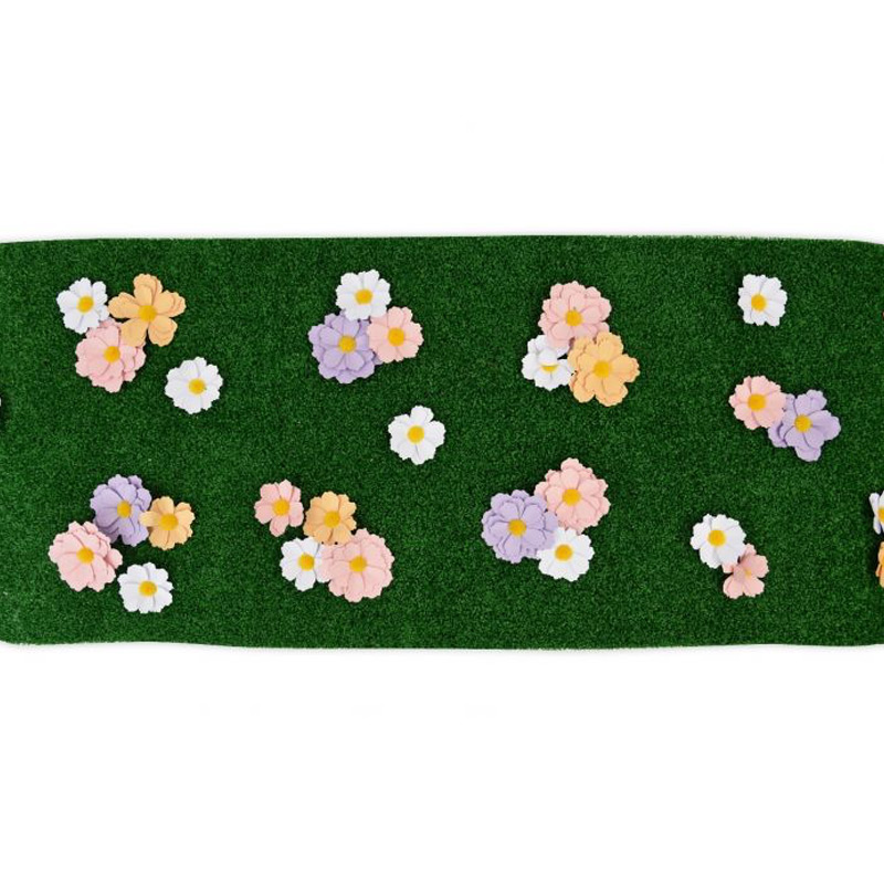 Florcal Table Runner