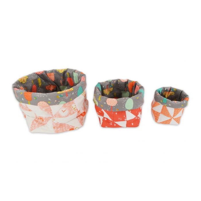 Dining Room Pouches