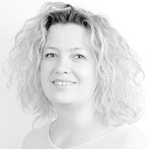 Annika Flebbe
