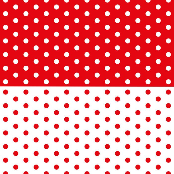 Stripes and Spots Papers