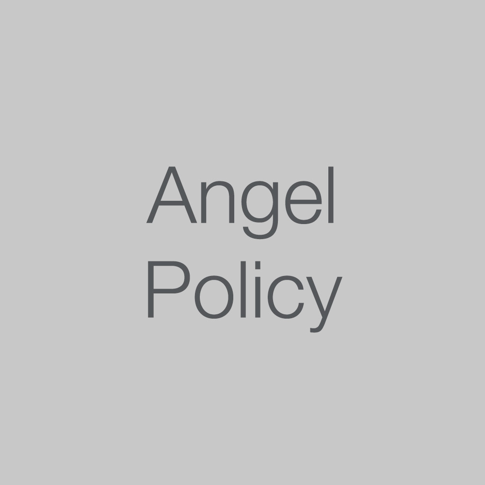 Angel Policy
