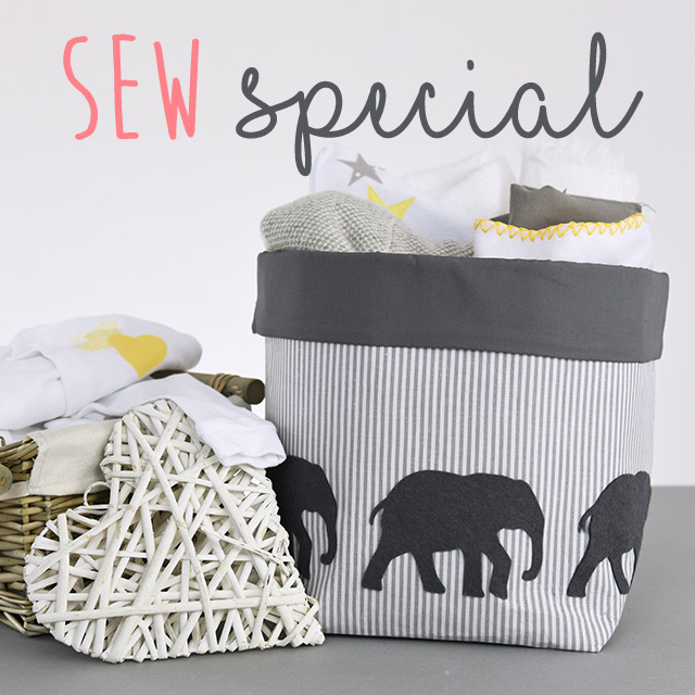 Sew Special