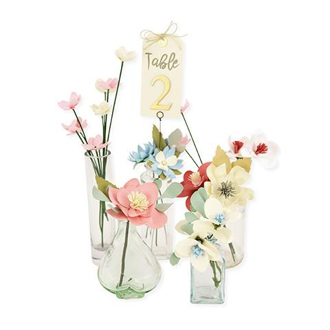 Floral Centre Piece