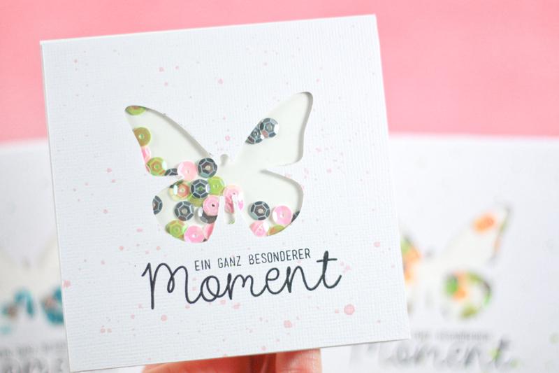 card making ideas sizzix