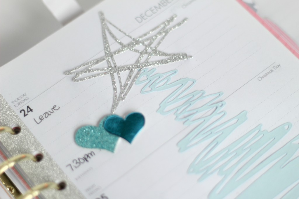 Christmas-Planner-Layout