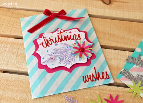 Christmas-envelope-1