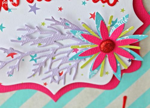 Christmas-envelope-2