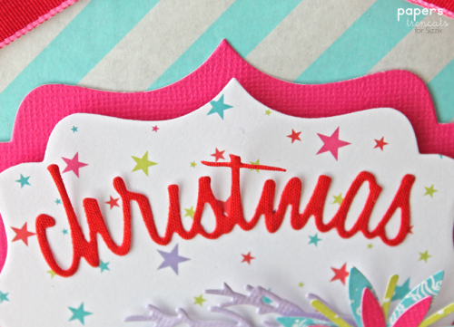 Christmas-envelope-3