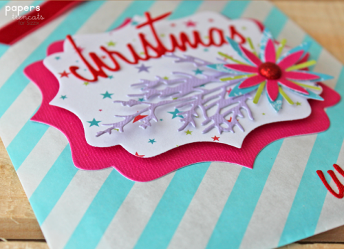 Christmas-envelope-4