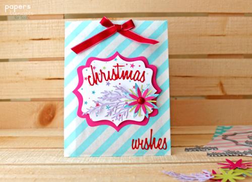 Christmas-envelope-5