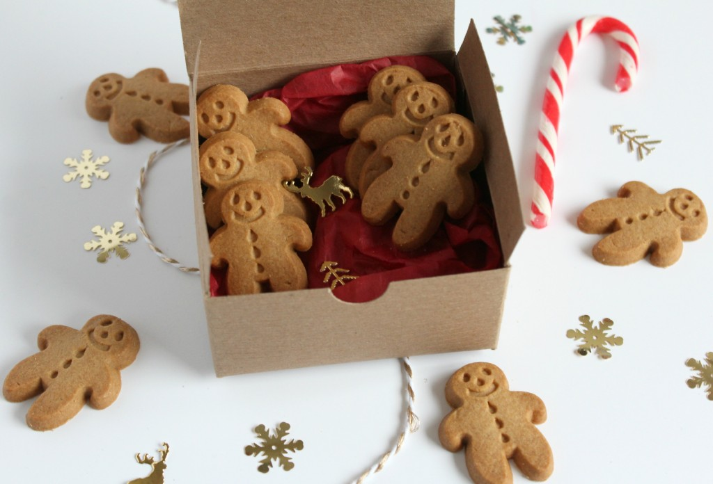 Decorated-Gingerbread-Gift-Box