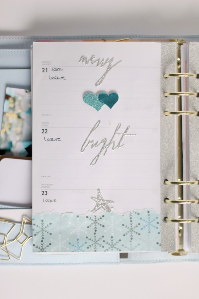 Decorating-Planner-Pages-For-Christmas