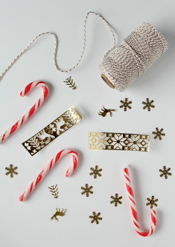 Gingerbread-Gift-Box-DIY-1