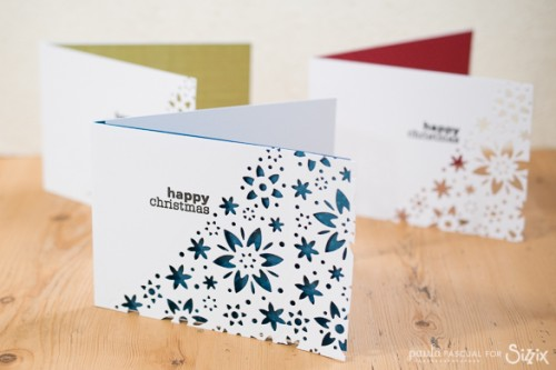 Paula-Pascual-For-Sizzix-0440