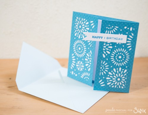 Paula-Pascual-For-Sizzix-0456