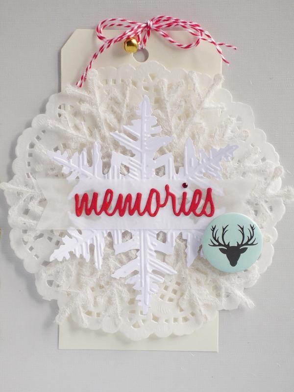 christmas-mini-album-december-winter-snowflake-scrapbooking-dies-sizzix-big shot-by cafecreativo (2)