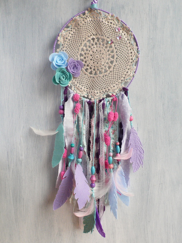 diy-dream-catcher-home decor-sizzix-big shot-by cafecreativo (1)