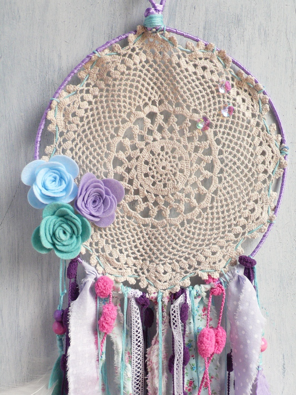 diy-dream-catcher-home decor-sizzix-big shot-by cafecreativo (2)