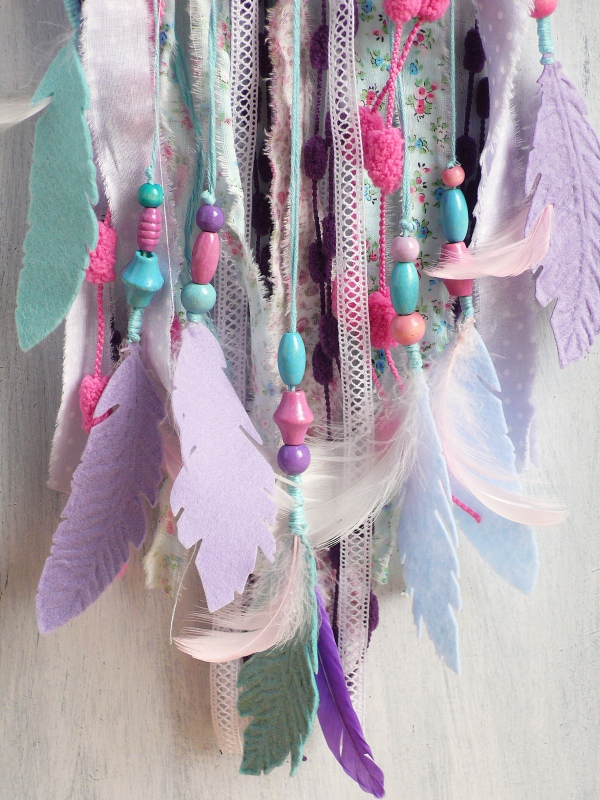 diy-dream-catcher-home decor-sizzix-big shot-by cafecreativo (3)