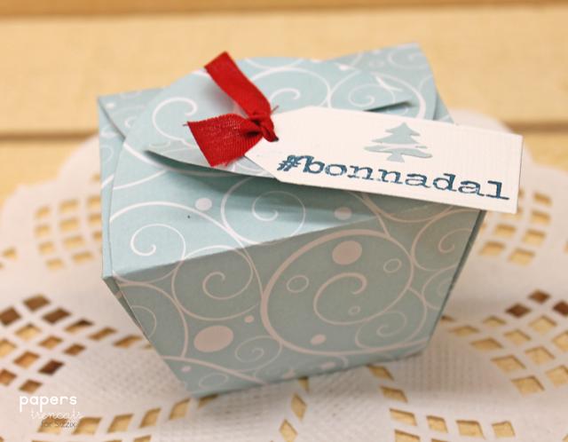 Christmas-box2