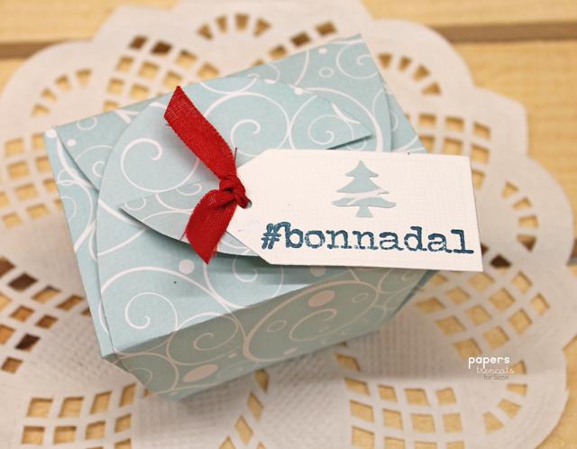 Christmas-box3