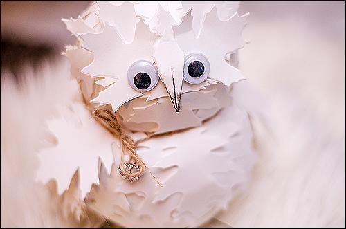 Hedwig-owl-sizzix