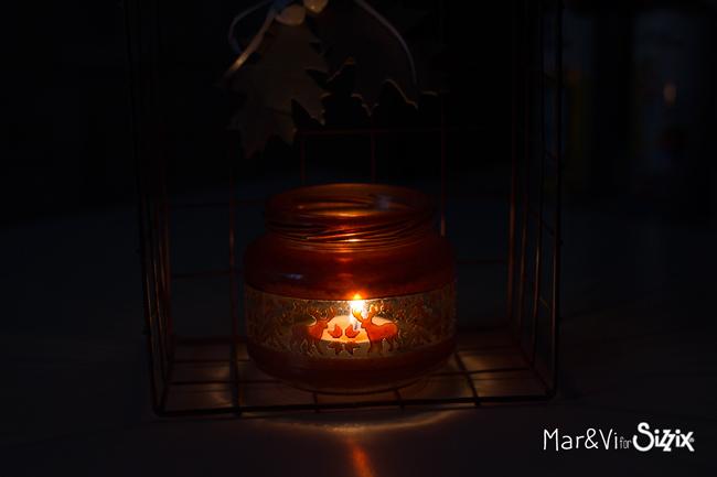 candle-votive-4