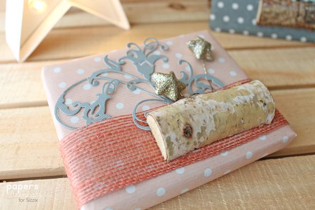 xmas-wrapping