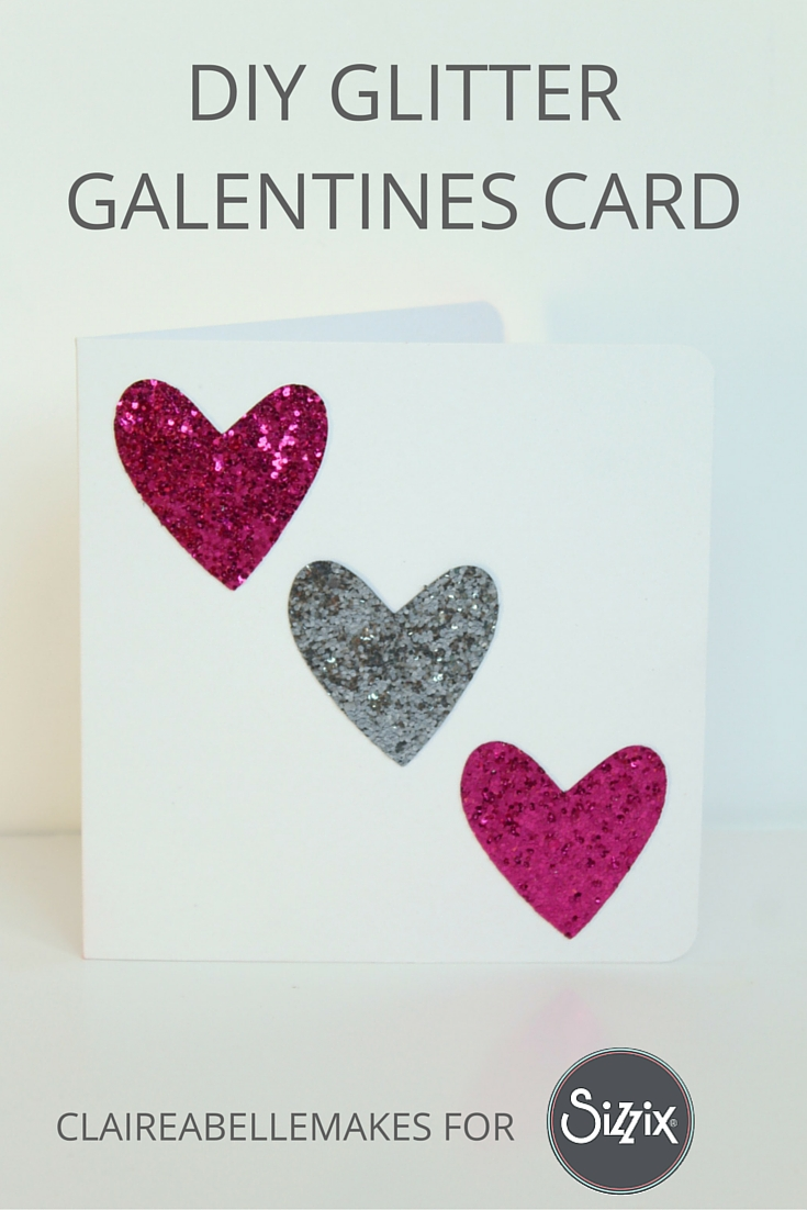 Glitter-Galentines-Card-Claireabellemakes-for-Sizzix