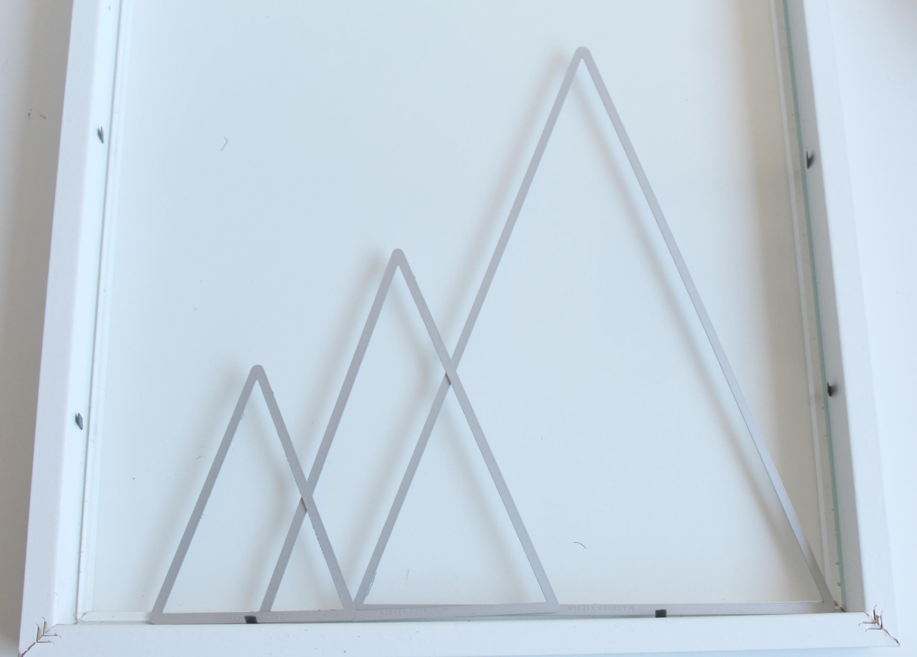 Make-Your-Own-Geometric-Wall-Art