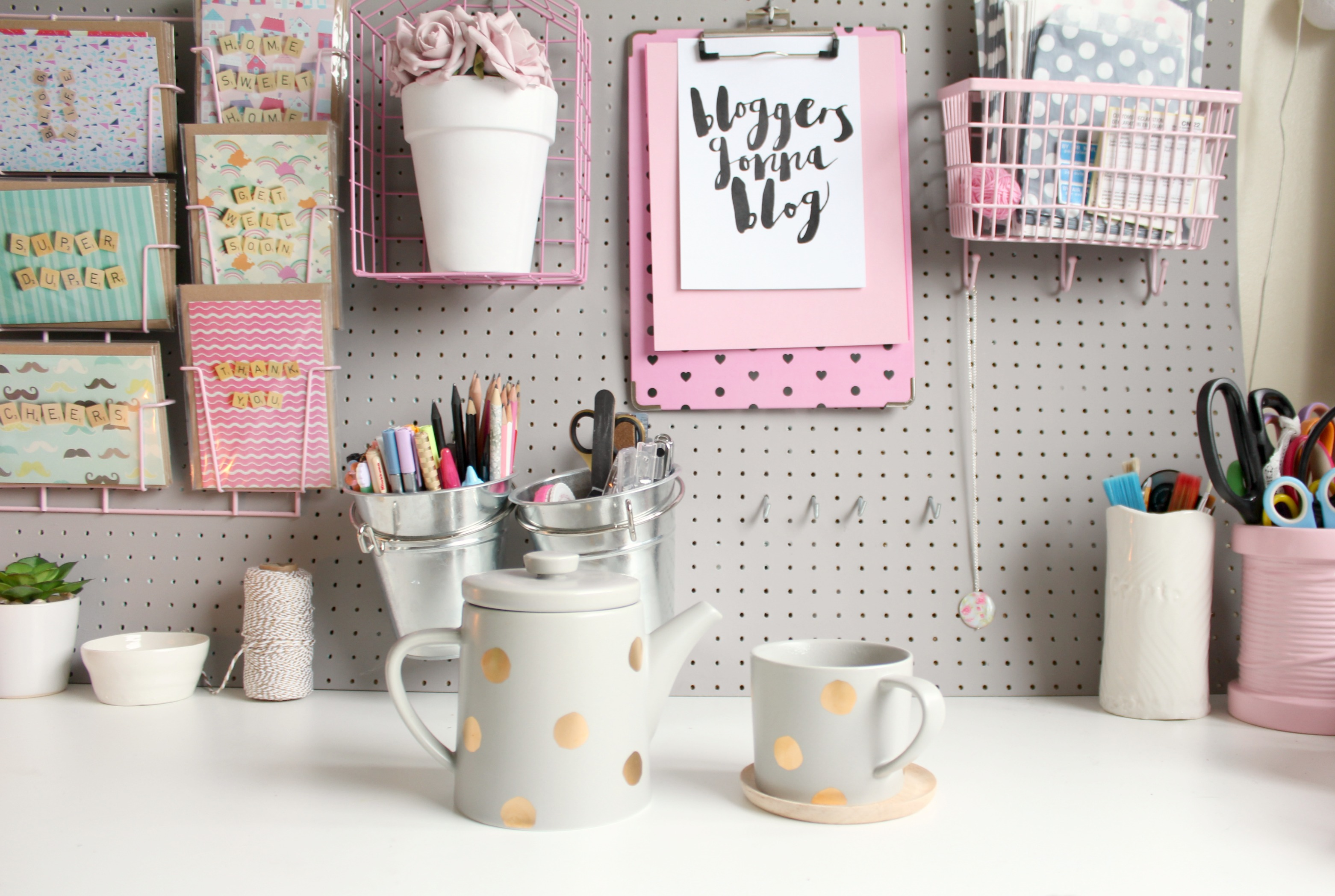 Studio-Makeover-Claireabellemakes