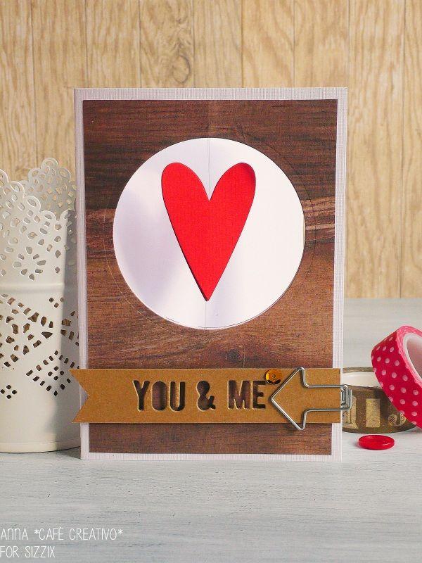 Suspension-Spinner-card-love-valentine-sizzix-big-shot-dies-tutorial