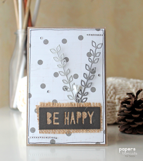be-happy-card-1-a