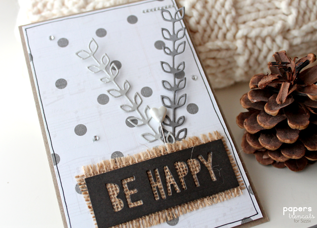be-happy-card-2-a