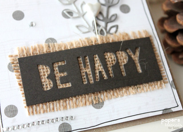 be-happy-card-det1-a