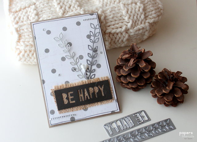 be-happy-card