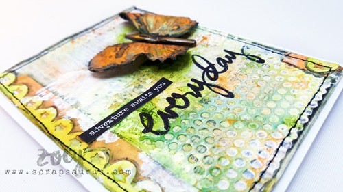 Mixed-Media-Butterfly-Card-4
