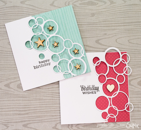 Paula-Pascual-For-Sizzix-0546