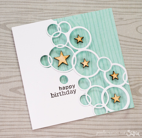 Paula-Pascual-For-Sizzix-0548