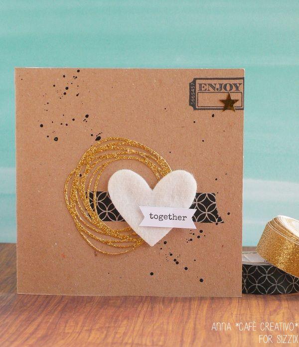 love-wedding-anniversary-valentine-card-sizzix-big-shot-plus-dies